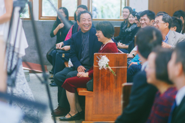 wedding_fresh_004_039