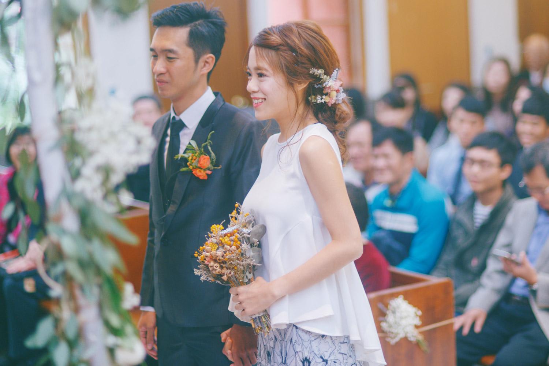 wedding_fresh_004_040