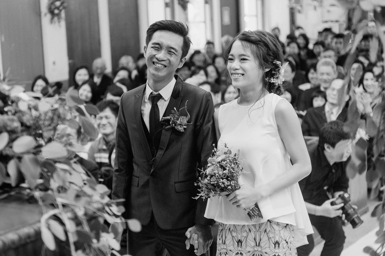 wedding_fresh_004_041