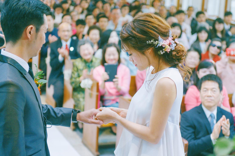 wedding_fresh_004_043