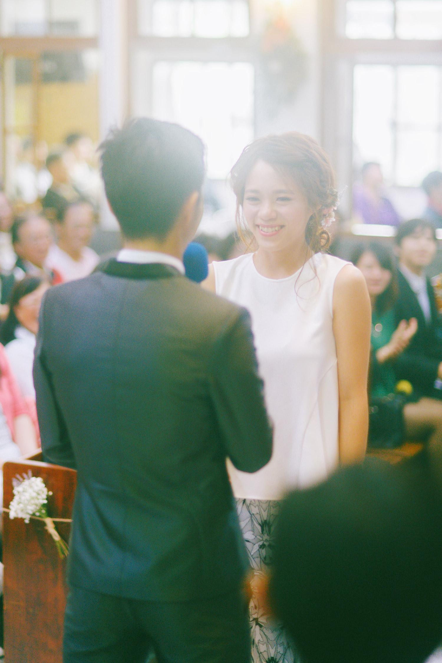 wedding_fresh_004_044