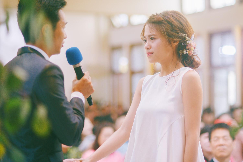 wedding_fresh_004_045