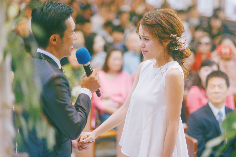 wedding_fresh_004_046
