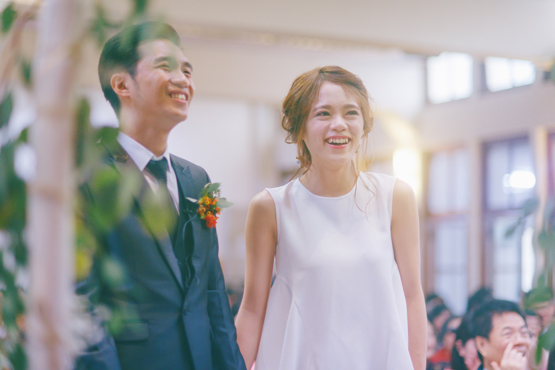 wedding_fresh_004_049