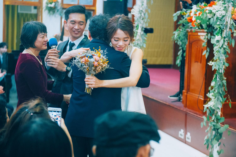 wedding_fresh_004_053