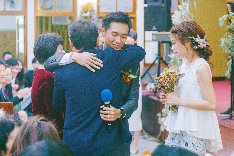 wedding_fresh_004_054