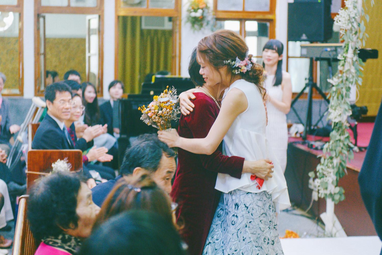 wedding_fresh_004_055