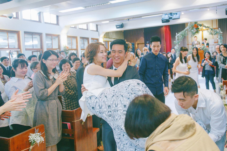 wedding_fresh_004_056