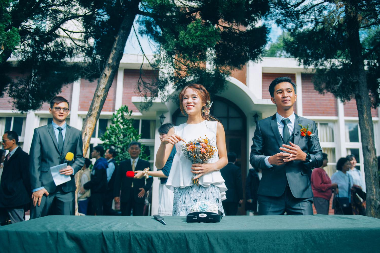 wedding_fresh_004_057