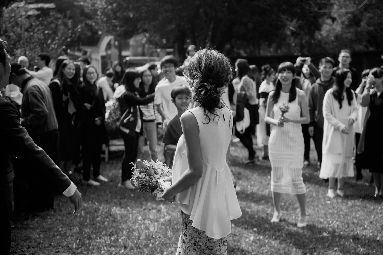 wedding_fresh_004_058