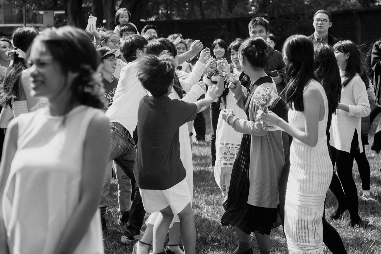 wedding_fresh_004_061