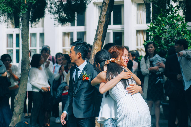 wedding_fresh_004_062