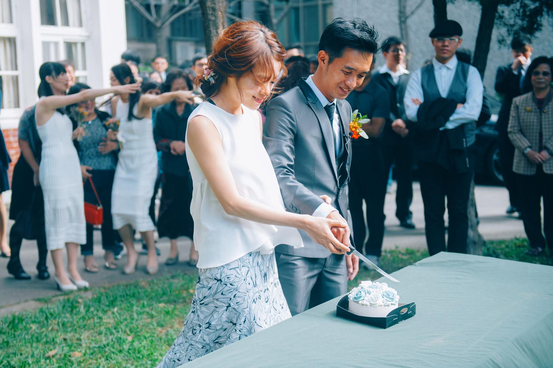 wedding_fresh_004_063