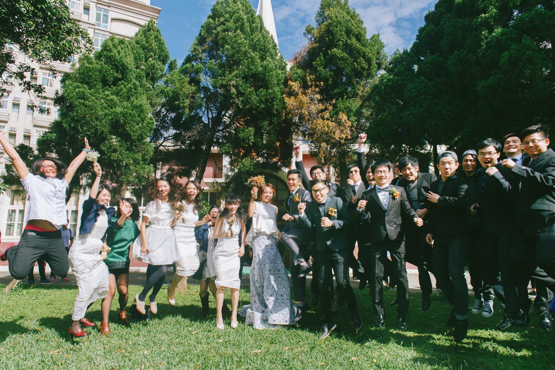 wedding_fresh_004_065