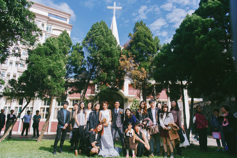 wedding_fresh_004_067