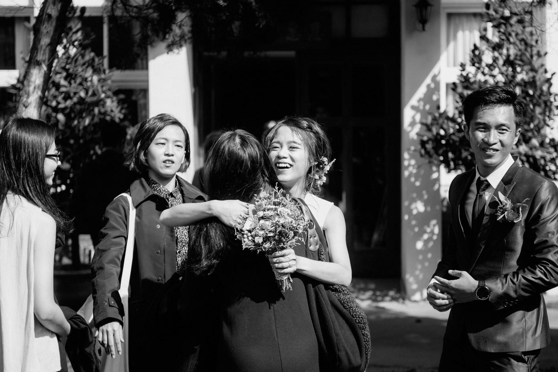 wedding_fresh_004_068