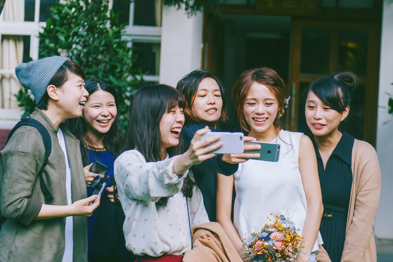 wedding_fresh_004_069
