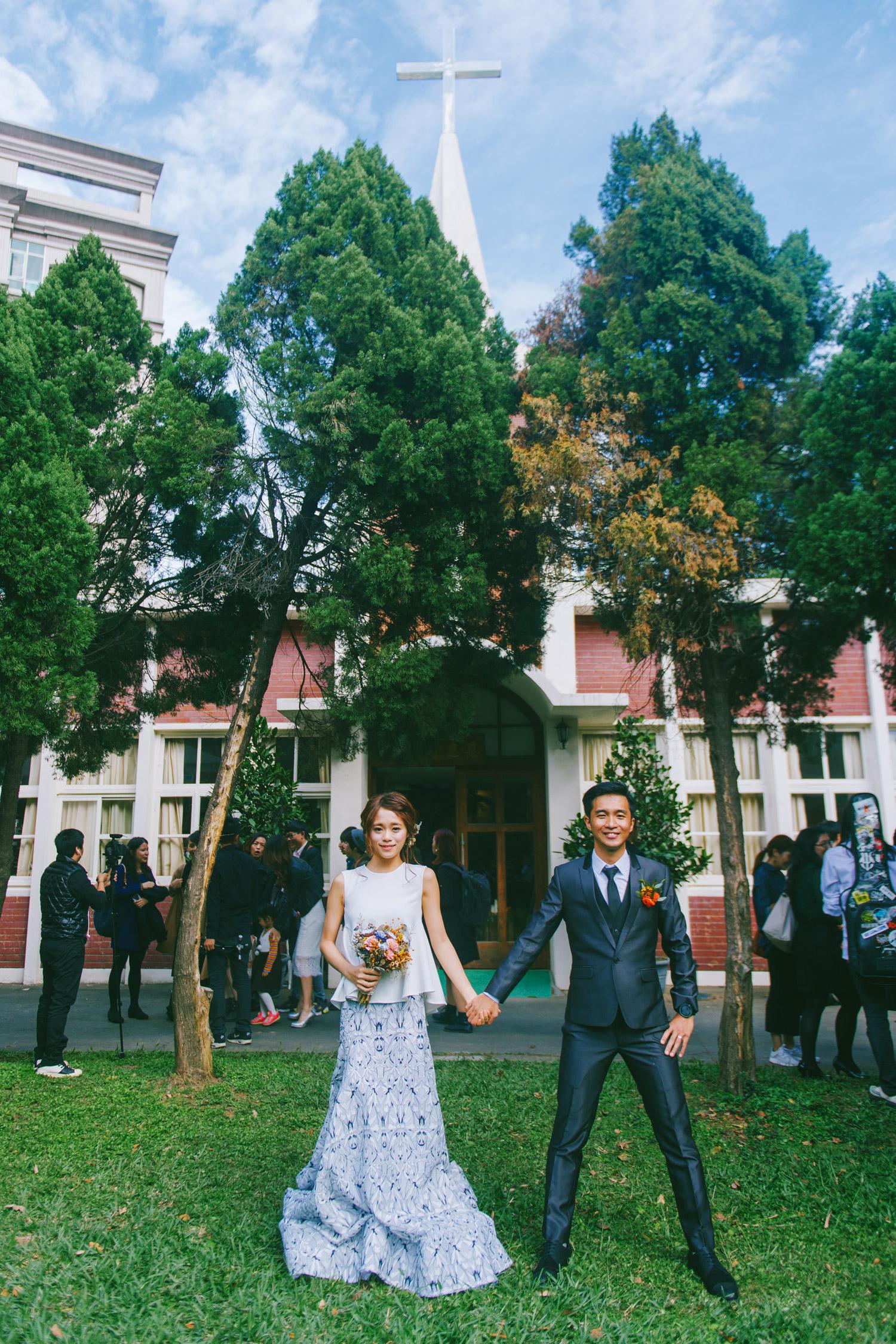 wedding_fresh_004_070