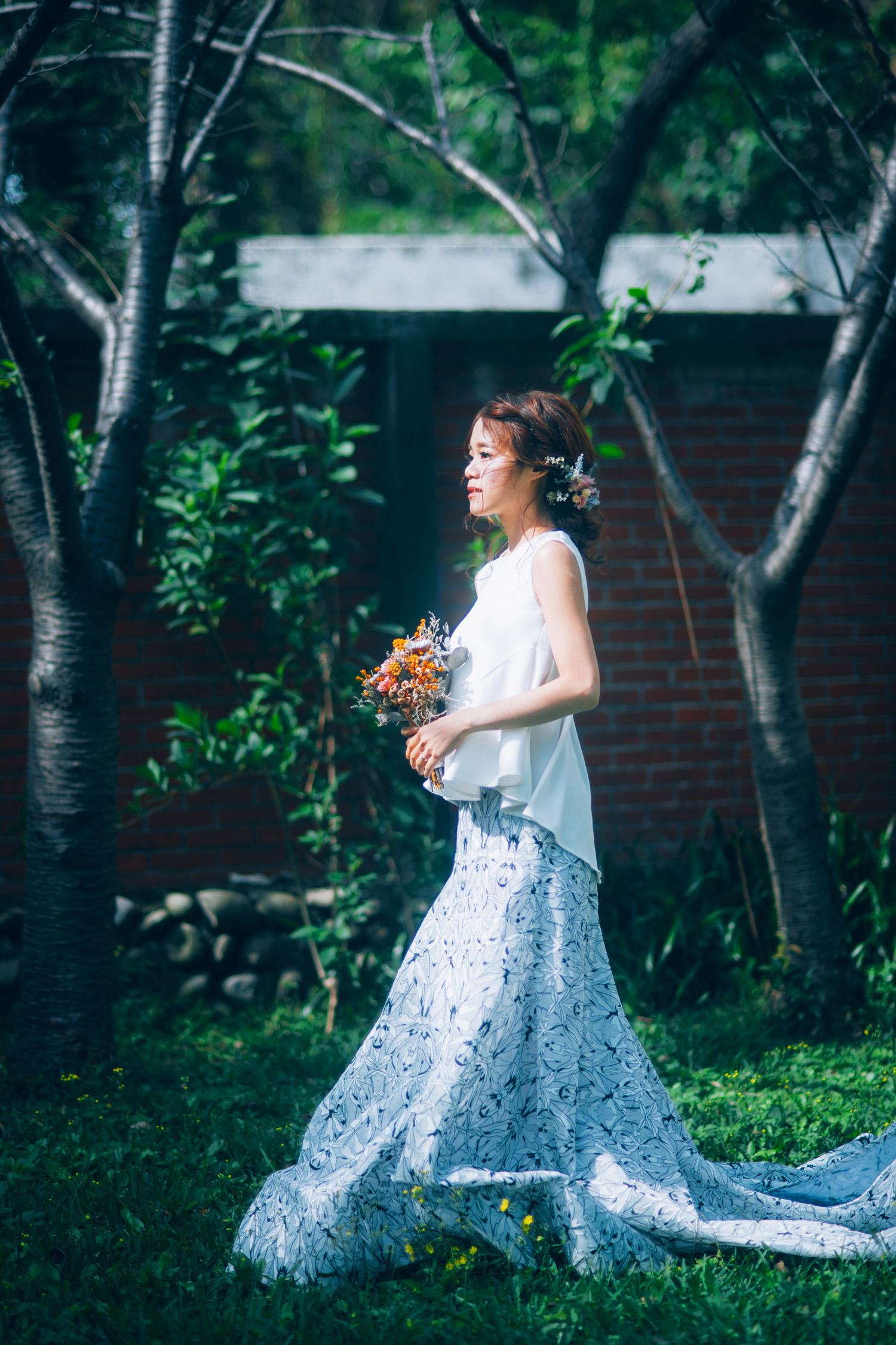 wedding_fresh_004_071