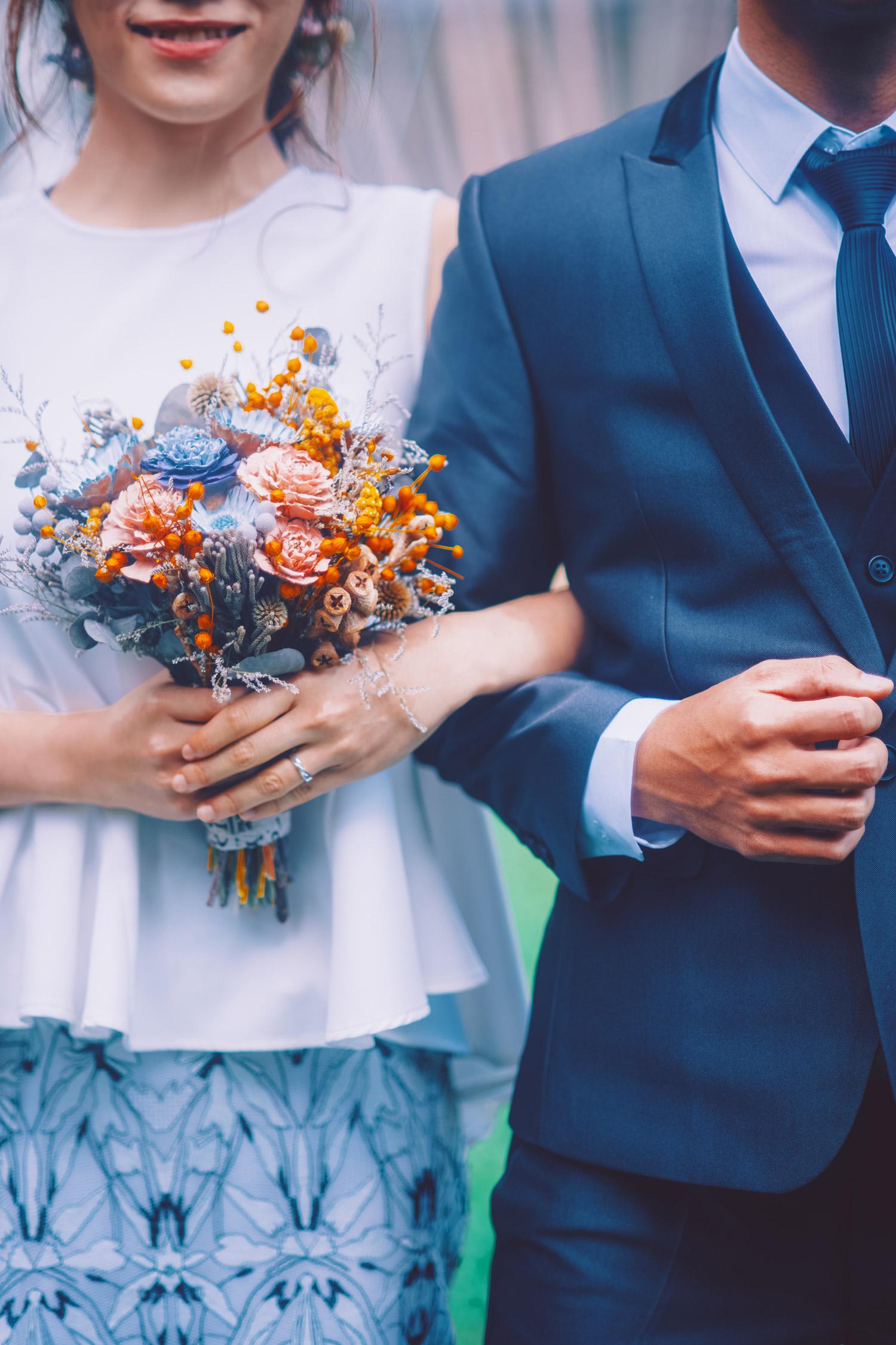 wedding_fresh_004_072