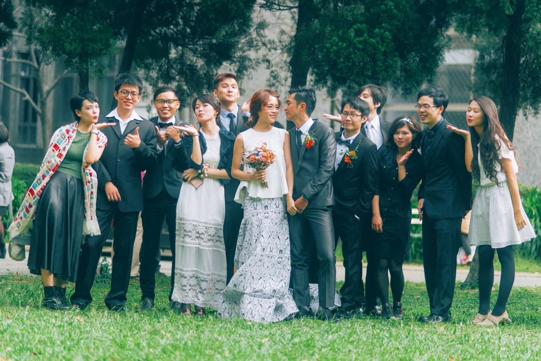 wedding_fresh_004_074