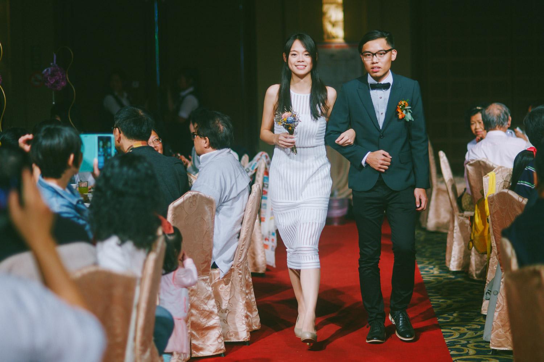 wedding_fresh_004_078
