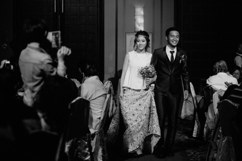 wedding_fresh_004_079