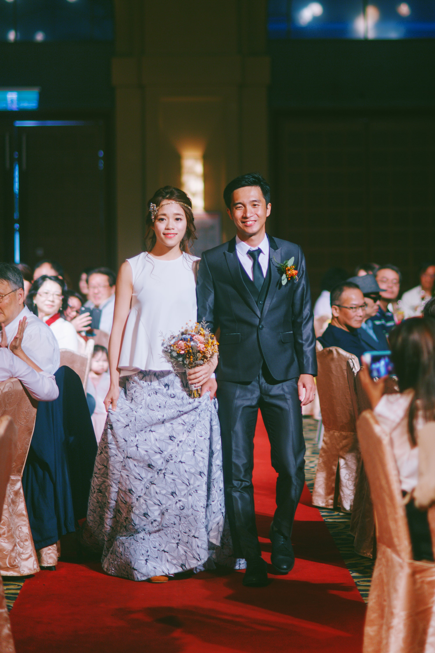 wedding_fresh_004_080