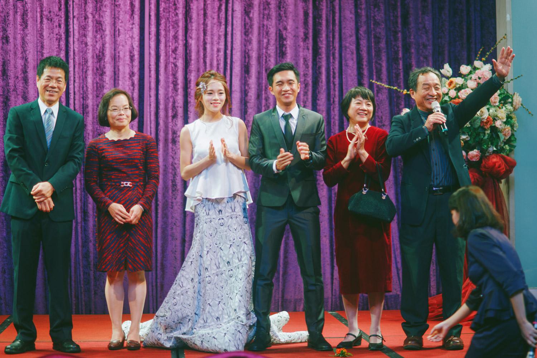 wedding_fresh_004_081
