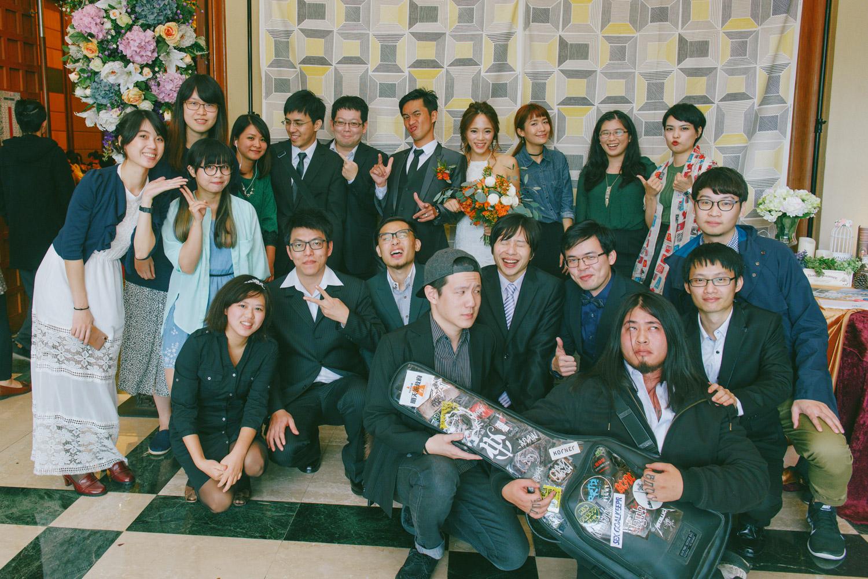 wedding_fresh_004_085