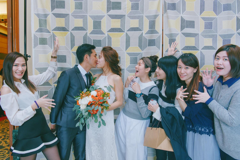 wedding_fresh_004_088