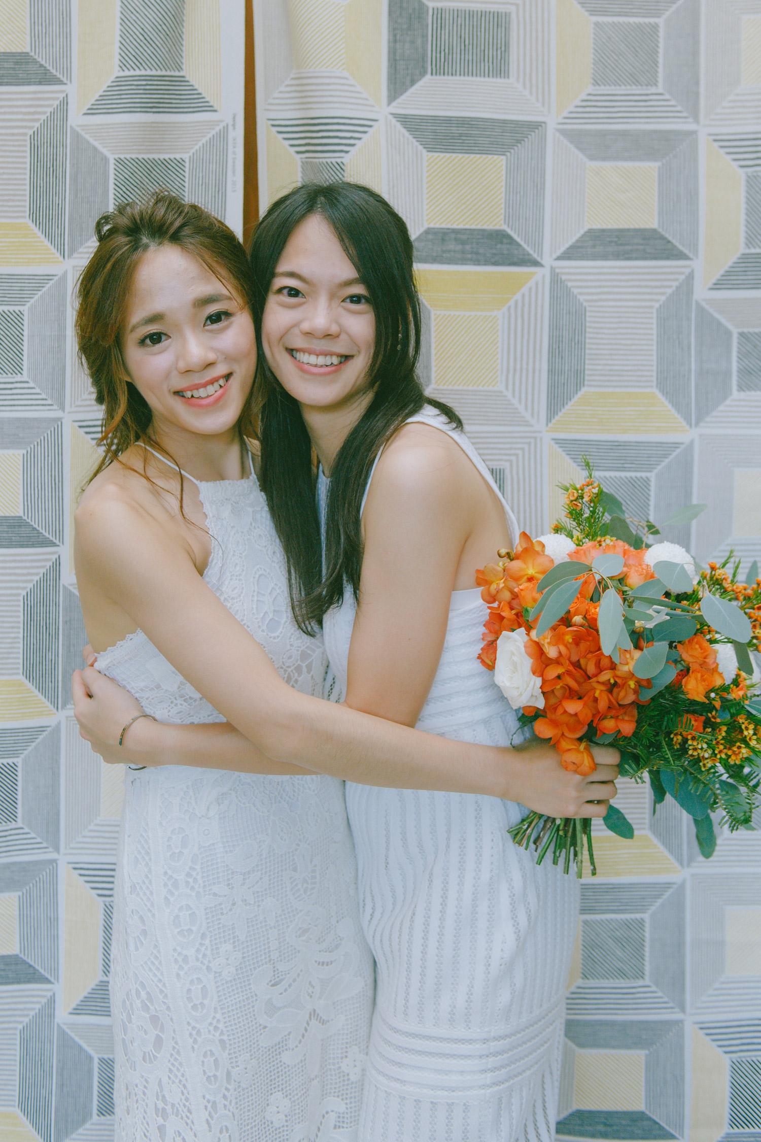 wedding_fresh_004_089