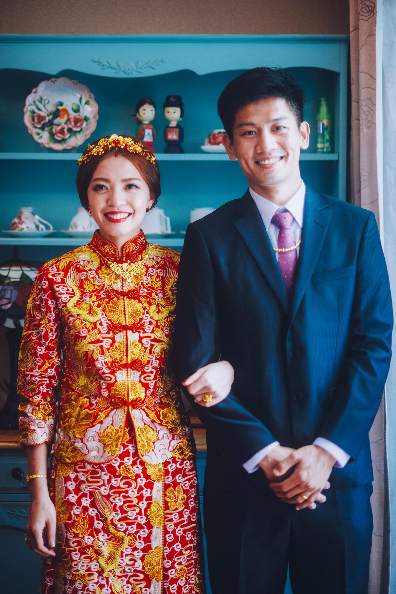 wedding_fresh_005_037