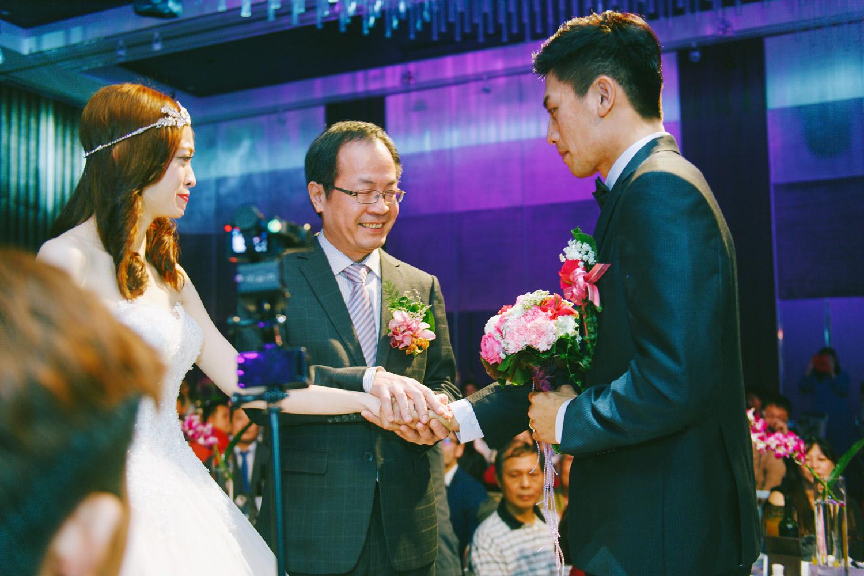 wedding_fresh_005_067