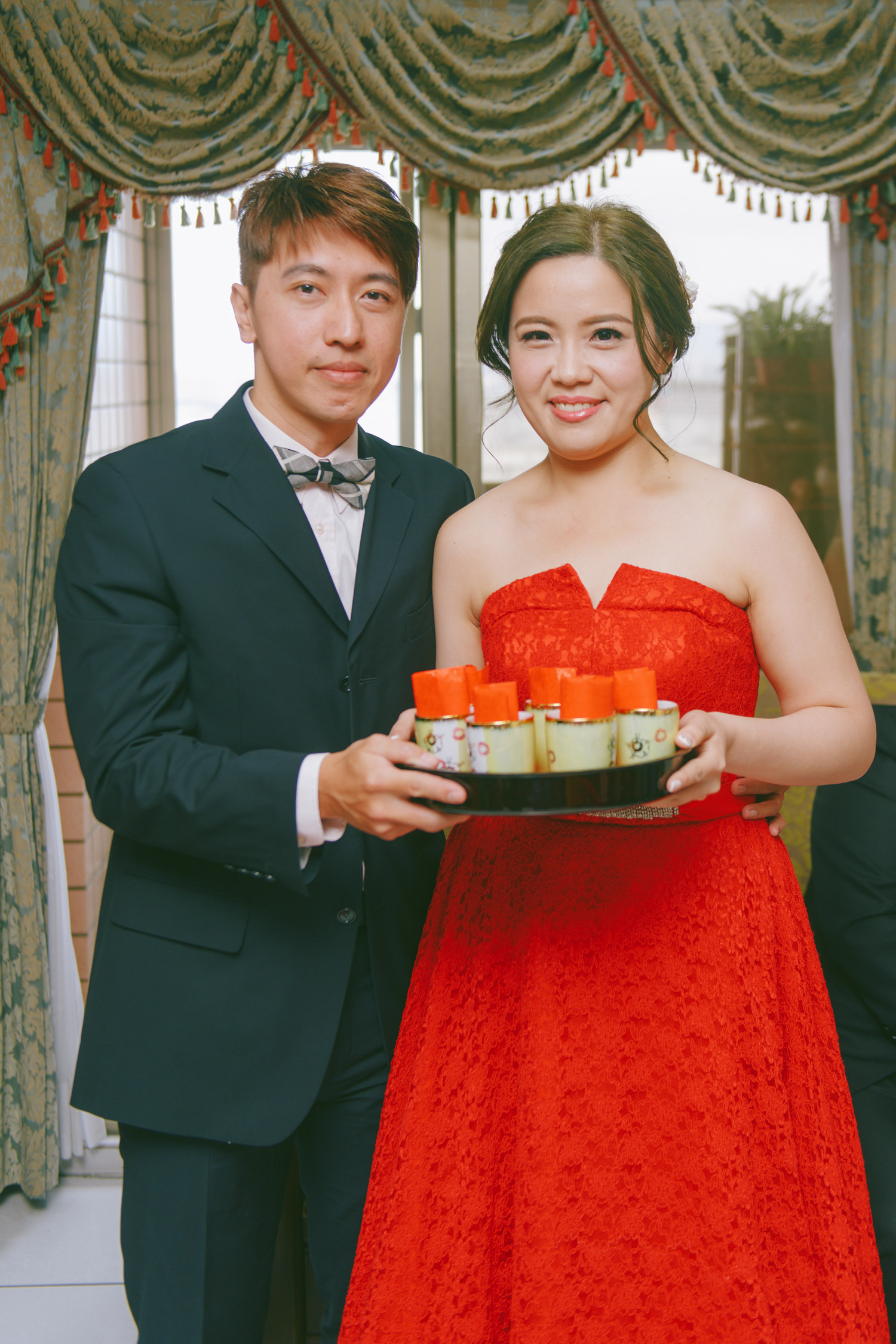 wedding_fresh_006_007