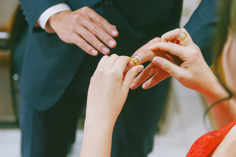 wedding_fresh_006_008