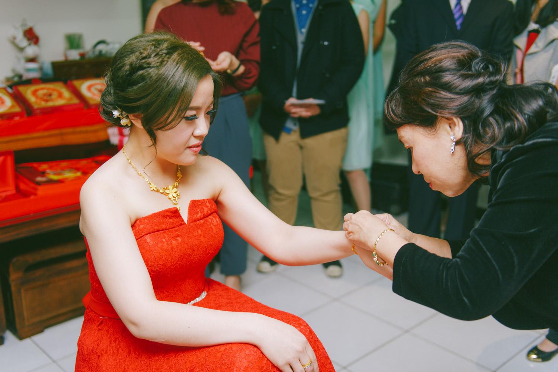 wedding_fresh_006_009