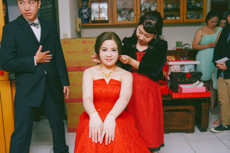 wedding_fresh_006_011
