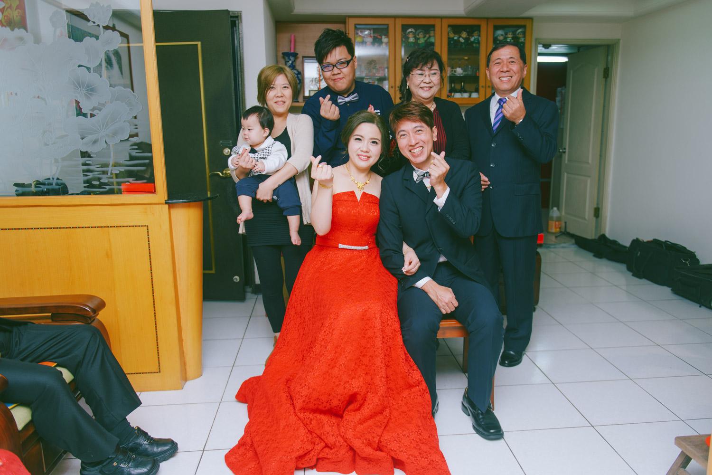 wedding_fresh_006_013