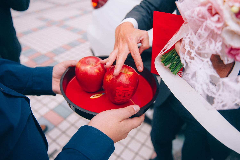 wedding_fresh_006_019