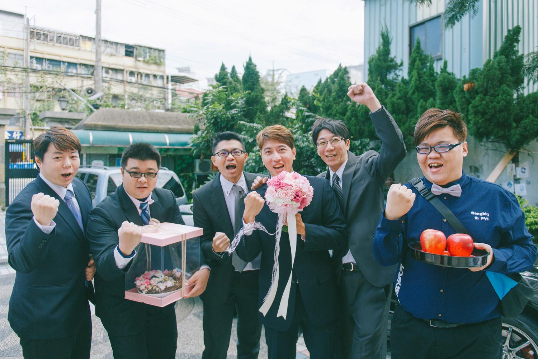 wedding_fresh_006_020