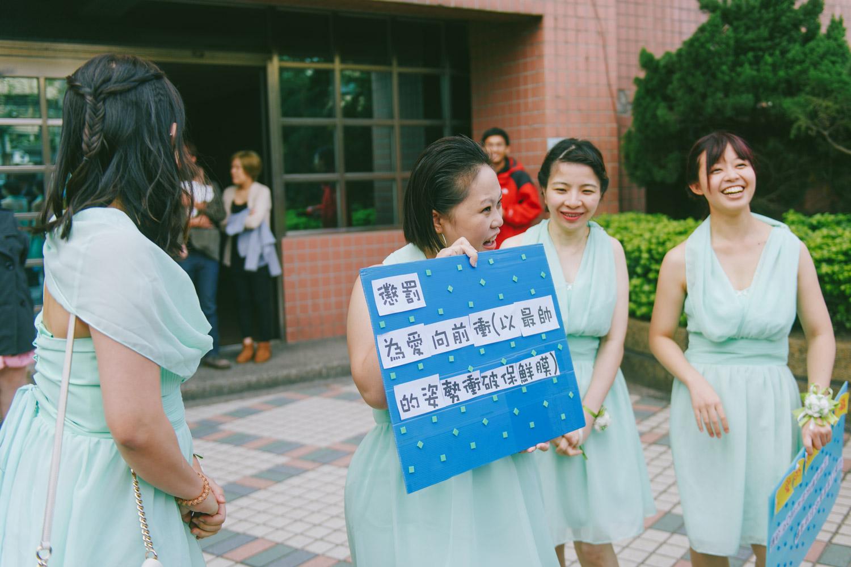 wedding_fresh_006_021