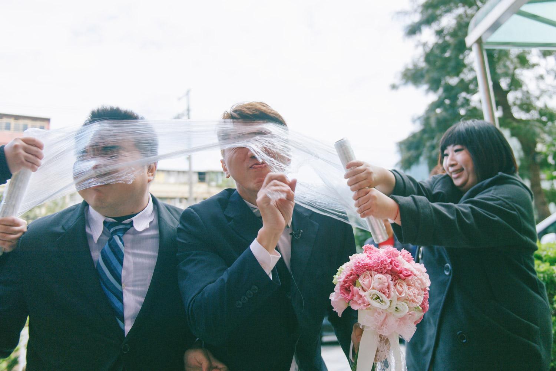 wedding_fresh_006_022