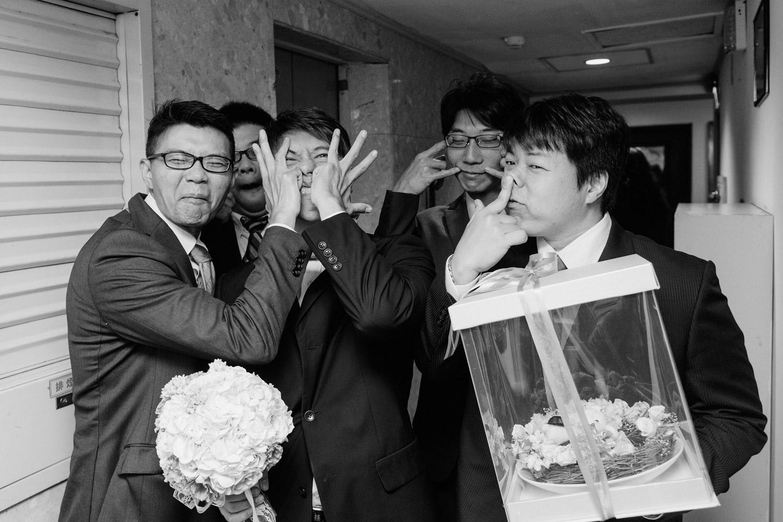 wedding_fresh_006_024