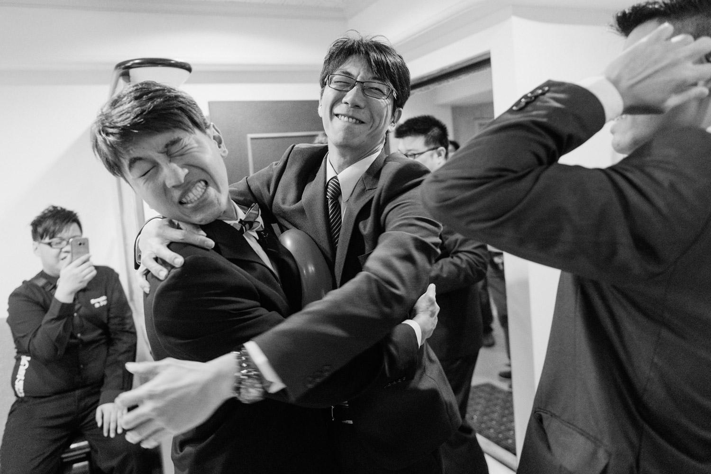 wedding_fresh_006_027