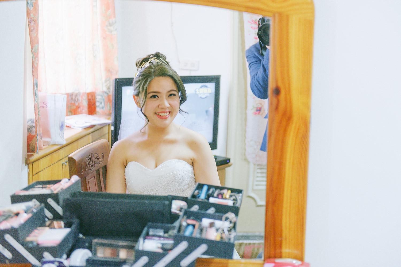 wedding_fresh_006_028