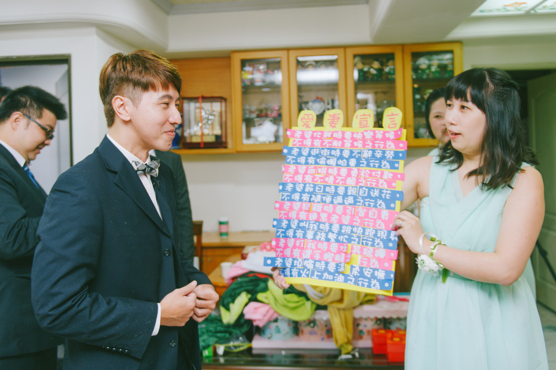 wedding_fresh_006_030