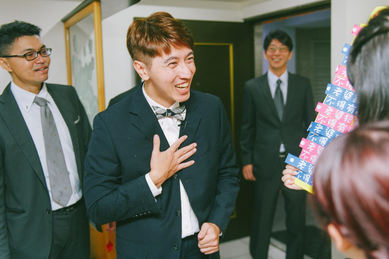 wedding_fresh_006_031
