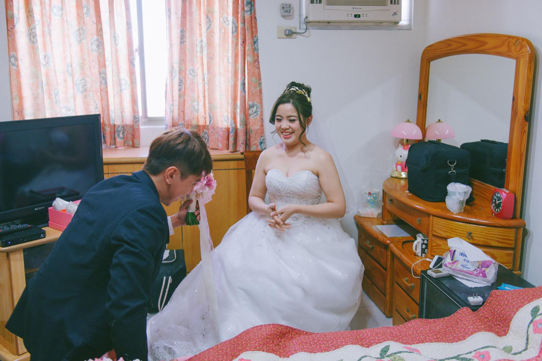 wedding_fresh_006_033