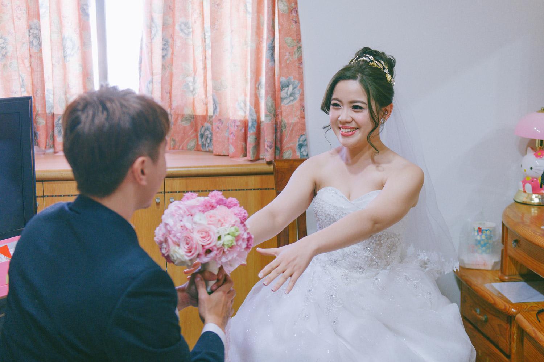 wedding_fresh_006_034